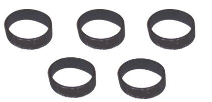 10 Belts for KIRBY Vacuum Generation G 3 4 5 6 G7D